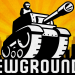 Newgrounds (Everything, By Everyone) – How To Download Free Videos & Games