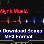 Wynk Music Download: Download Songs From Wynk Music App