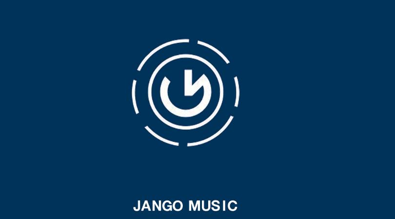 Jango Free Music Online Internet Radio