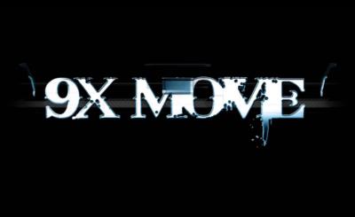 9xmovies Free Movies Download