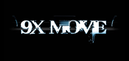 9xmovies Free Movies Download