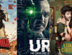 Worldfree4u 2019 HD Movies Download 300mb
