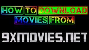 free movies download 9xmovies
