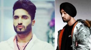 Free Punjabi Mp3 Songs Download