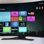 The Best Android TV in India 2019-  Reviews and Comparisons
