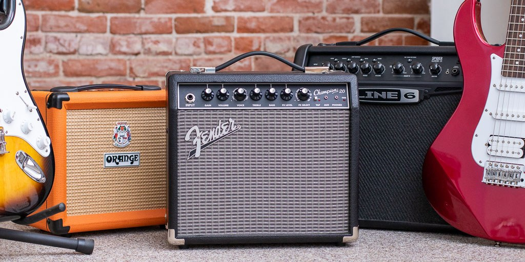 electric guitar amps top 2x1 lowres1024 8805